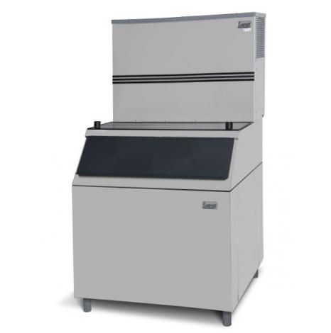 EGC 150MA/250